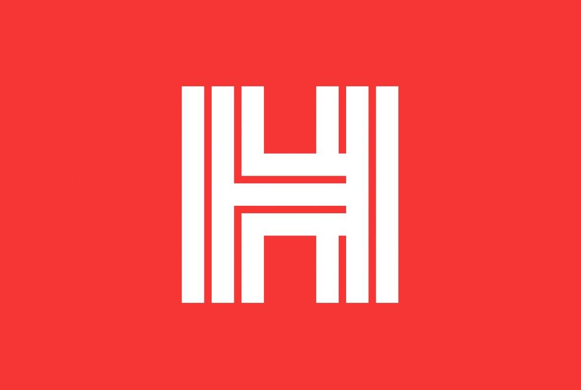 HammerTheme